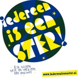 logo talentendag_W25095
