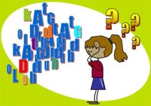 dyslexie_gedragsproblemen_in_de_klas